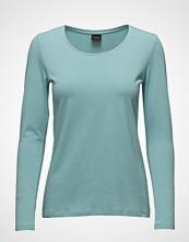 Nanso Ladies Shirt, Basic
