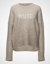 Hunkydory Muse Knit