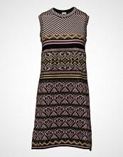 M Missoni M Missoni-Dress Knitted