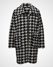 Masai Tia Coat Straight