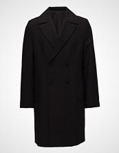 Holzweiler Frank Coat