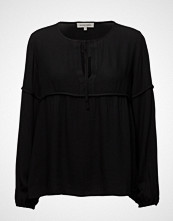 Second Female Valerie Blouse