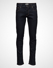 Shine Original Taperedfitjeans,Darkblue