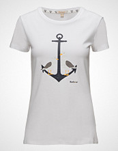Barbour Barbour Whitmore Tee