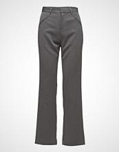 Saint Tropez Drop Crotch Pants W Pockets