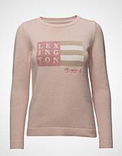 Lexington Clothing Lova Sweater
