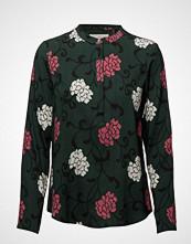 Pieszak Romea Shirt