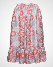 Lovechild 1979 Lino Skirt