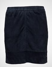 Coster Copenhagen Suede Skirt