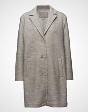 InWear Cardea Coat Ow
