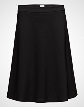 Filippa K A-Line Skirt