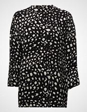 Marimekko Kaeti Vatanuotta Shirt