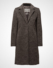 InWear Laine Coat Ow