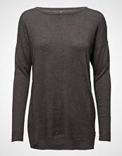 Imitz Pullover-Knit Heavy