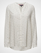 Tommy Hilfiger New Jelda Blouse Ls