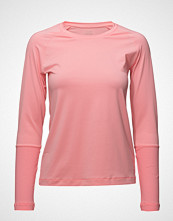 Casall Mesh Insert Long Sleeve