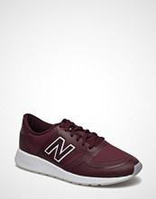 New Balance Wrl420cb