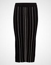 InWear Tana Skirt