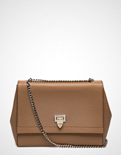 Decadent Eira Medium Bag