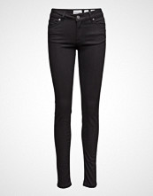 Pieszak Diva Skinny Stay Black