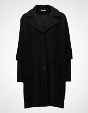 Masai Tracy Coat A-Shape