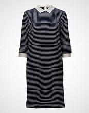 Fransa Miclau 2 Dress
