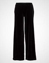 Saint Tropez Velvet Pants