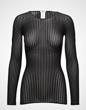 Wolford Janis Pullover