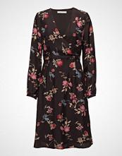 Gestuz Moxie Dress Ma17