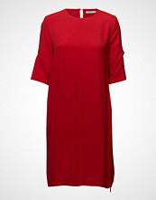 Holzweiler Sing Dress