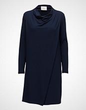 Just Female Matcha Dress