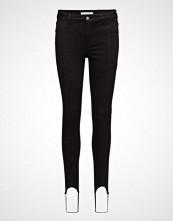 Mango Fuseau Skinny Jeans