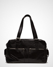 Adax Salerno Handbag Gyda