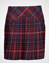 Tommy Hilfiger Lilly Skirt