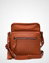 Adax Ruby Shoulder Bag Hilde