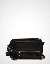 Adax Ruby Shoulder Bag Rola