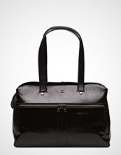 Adax Salerno Handbag Katia