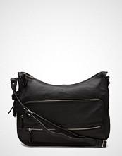 Adax Ruby Shoulder Bag Puk