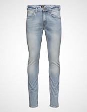 Lee Jeans Luke Ice