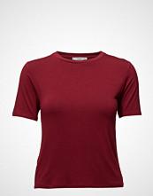 Mango Essential Cotton-Blend T-Shirt