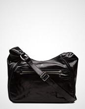 Adax Salerno Shoulder Bag Lucy