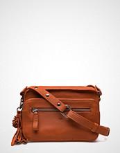 Adax Ruby Shoulder Bag Elie