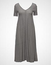 Cheap Monday Disown Dress Small Stripe