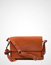 Adax Ruby Shoulder Bag Karin