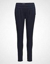 Coster Copenhagen Pants W. Jersey Back - Luca