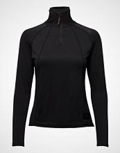 Newline Black Jumpmaster Warm Shirt