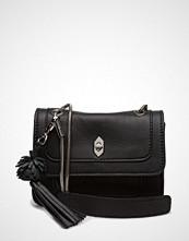 Adax Ruby Shoulder Bag Enid