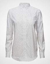 Gant O. Dot Printed Shirt