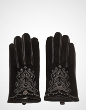 Odd Molly Glow Glove