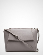 Adax Cormorano Evening Bag Milena